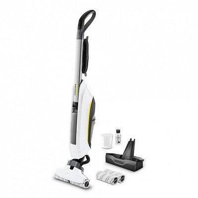 Поломойная машина  Karcher FC 5 Premium