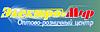 """ТОО """"ЭлектроМир"""""""