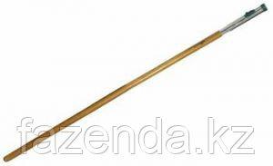 Деревянные ручки RACO