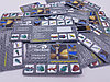 UV-печать на пластике, акриле, металле, дереве и др., фото 2
