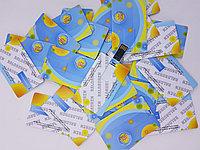 UV-печать на пластике, акриле, металле, дереве и др.