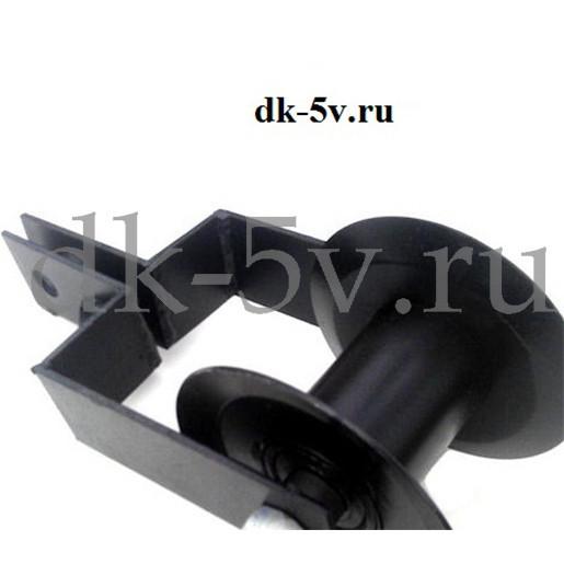 РМП-100 Ролик кабельный подвесной МАЛИЕН