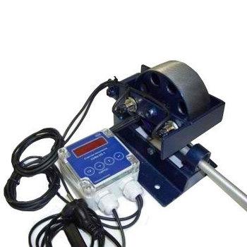 ИДК-20 Измеритель длины кабеля (для кабеля диаметром от 1 до 20 мм)