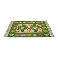 Декоративный коврик ОВАМ 48*50 см, фото 1