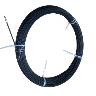 Стеклопруток для УЗК D=11 мм, L=50 мм.
