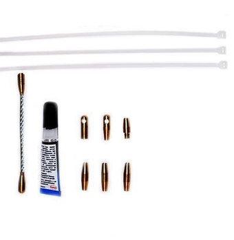 Ремкомплект для Мини УЗК d=4,5 мм