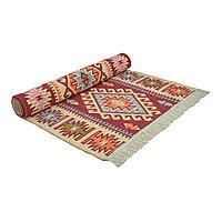 Декоративные коврики ОВАМ 80*125 см, фото 1