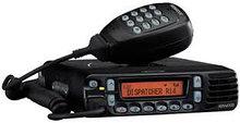 Радиостанции укв диапазона