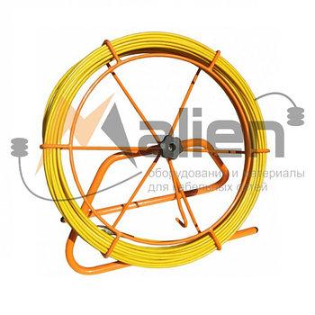 Устройства закладки кабеля УЗК 7.2 мм