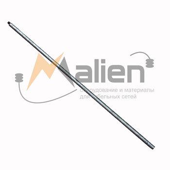 Палки для протяжки кабеля