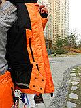 Костюм горнолыжный Fischer, женский, фото 5