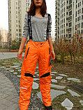 Костюм горнолыжный Fischer, женский, фото 6