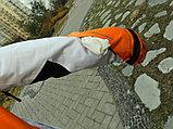 Костюм горнолыжный Fischer, женский, фото 7
