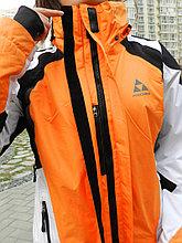 Костюм горнолыжный Fischer, женский