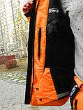 Костюм горнолыжный Fischer, женский, фото 8