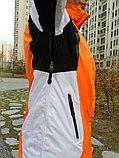 Костюм горнолыжный Fischer, женский, фото 9