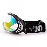 Маска лыжная The North Face, фото 2