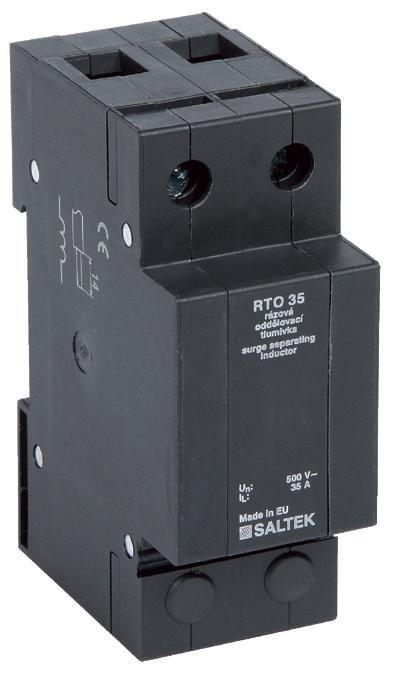 RTO-35