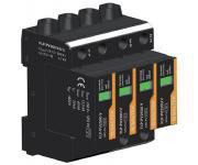 FLP-PV500 V/U (S)