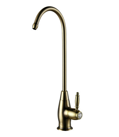 LM4840B Серия VILLA. Кран для питьевой воды