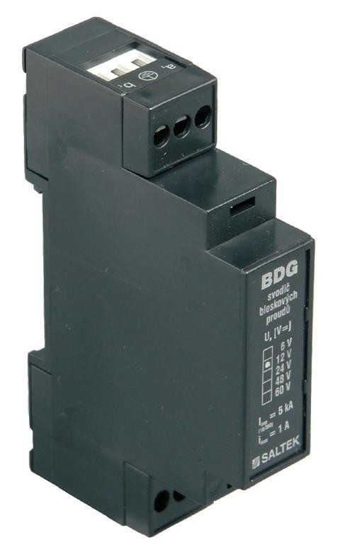 BDG-230
