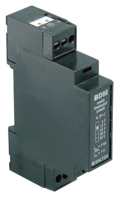BDM-230