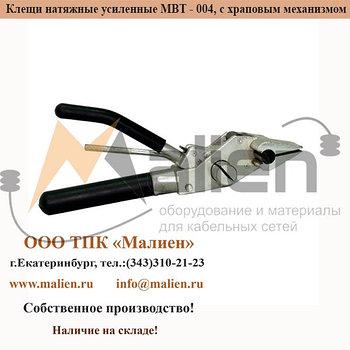 Инструмент и приспособления для монтажа СИП и ВЛ
