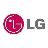 Защитное стекло LG
