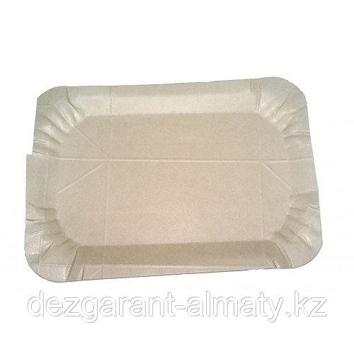Подложка для размещения клея или приманок (вес)