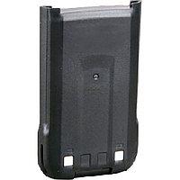 Аккумулятор HYT BL-1719 Li-ion (7,4V-1,65A/H) для р/ст TC-508/518