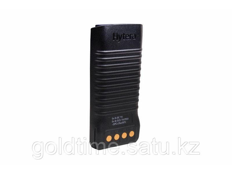 Аккумулятор Hytera BL-1807-Ex Li-ion (7,4V-1,8A/H) для PD-795Ex