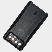 Аккумулятор Hytera BL-2008 Li-ion (7,4V-2,0A/H) для PD705/785