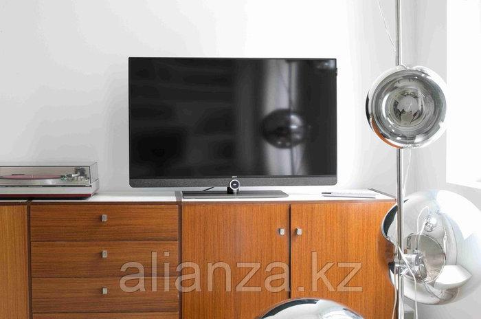 Телевизоры LOEWE BILD 3.55