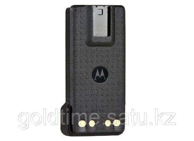 Аккумулятор PMNN4412AR Ni-MH (7,4V-1400 мАч) для DP4400/4600 Motorola