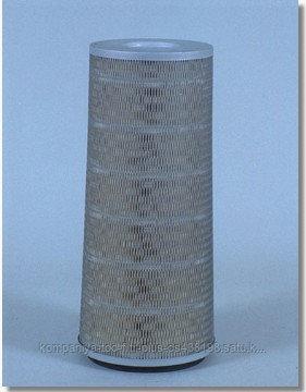 Воздушный фильтр Fleetguard AF1813