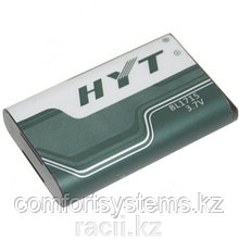 Аккумулятор HYT BL-1715 Li-ion (3,7V-1,7A/H) для р/ст TC-320