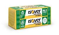 Теплоизоляция ISOVER Оптимал