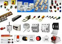 Электротехническое оборудовани...