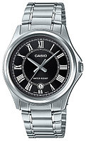 Наручные часы Casio MTP-1400D-1A, фото 1