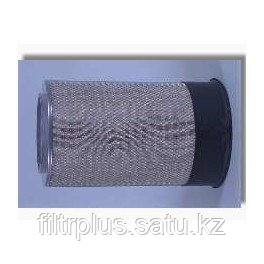 Воздушный фильтр Fleetguard AF1828