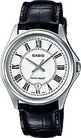 Наручные часы Casio MTP-1400L-7A, фото 1
