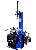 Шиномонтажный станок Sivik КС-302A, полуавтомат (220В)
