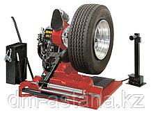 Шиномонтажный станок для грузовых авто SIVIK, от 14- 27 дм