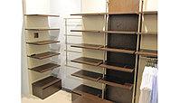 Мебель для бутиков , фото 1