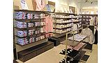 Мебель для бутиков , фото 3