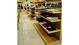 Мебель для бутиков , фото 4