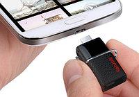 OTG USB Flash