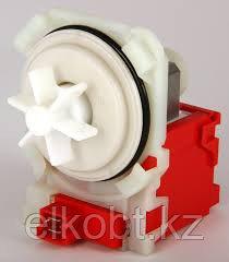 Насос  Bosch Copreci 5 30W 4 защёлки фишка вперед