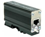 DL-Cat. 6-60 V