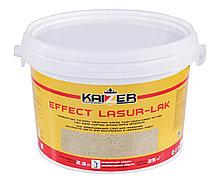 Effect Lasur лак лазурь   1л